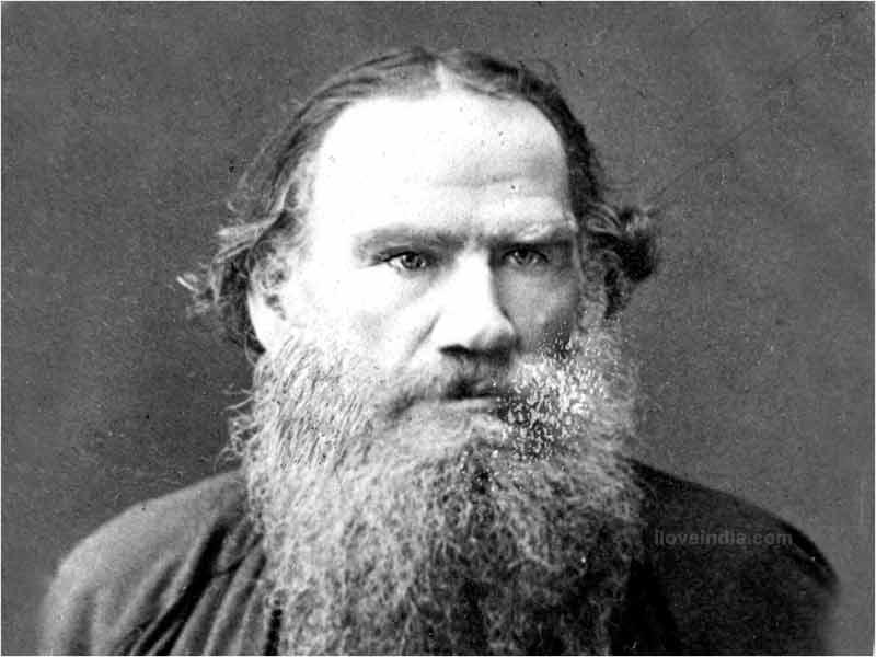 leo-tolstoy-biography