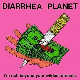 Diarrhea-Planet-Im-Rich-Beyond-Your-Wildest-Dreams