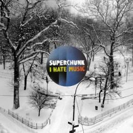 superchunk-i-hate-music1-260x260
