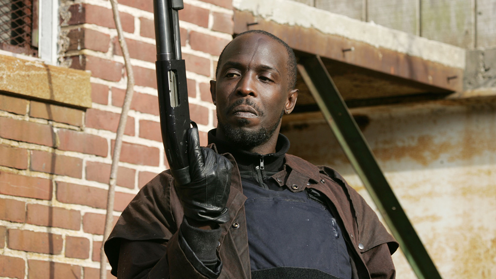 TheWire-OmarLittle2-Portable