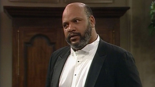 Actor-James-Avery-of-The-Fresh-Prince-Fame-Dead-at-65
